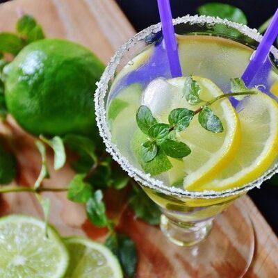 Cocktail événementiel