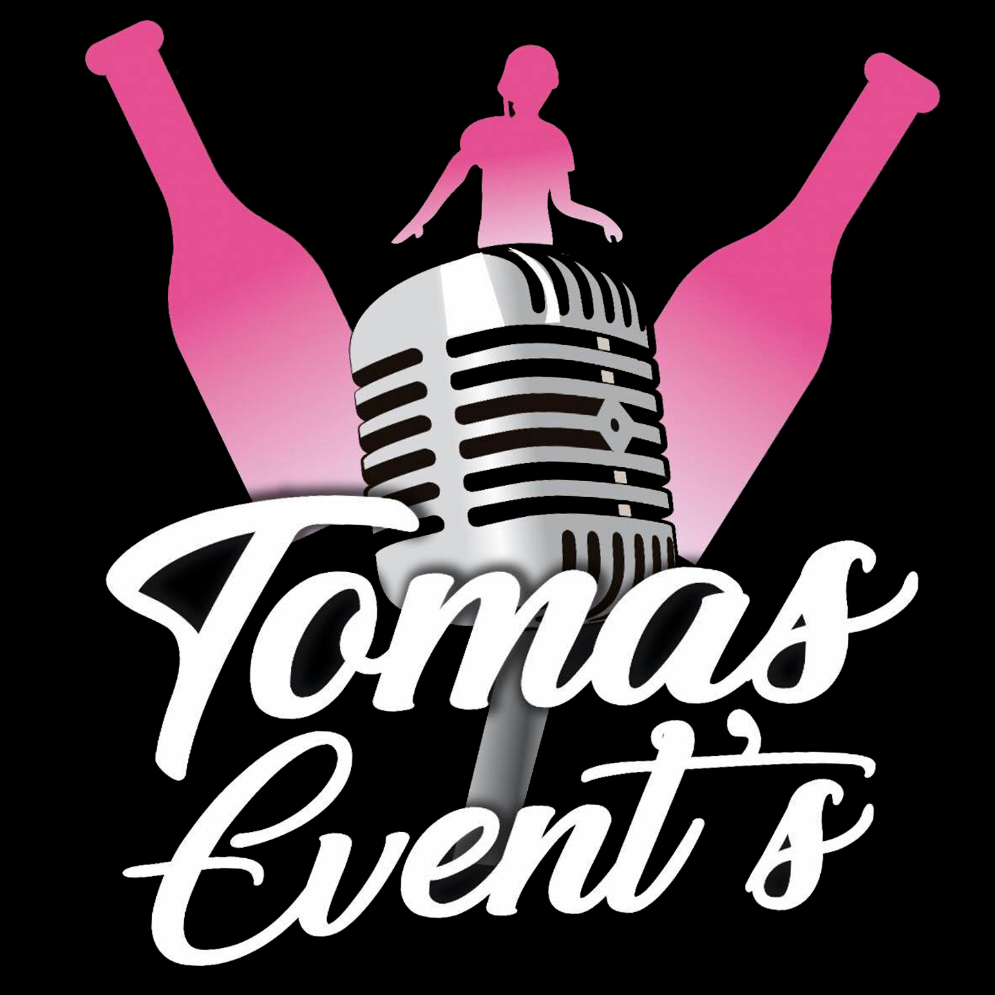 Tomasevents