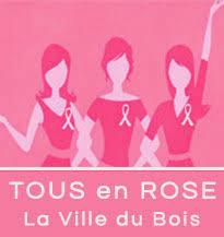 tous en rose