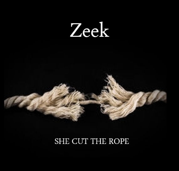 Zeek album