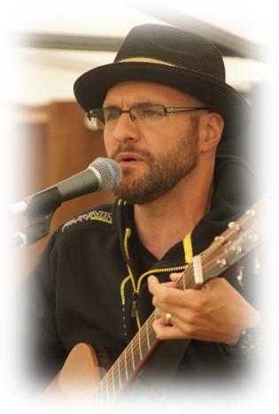 Stéphane Desserouer